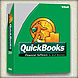 Buy QuickBooks and Save