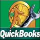 QuickTuneup